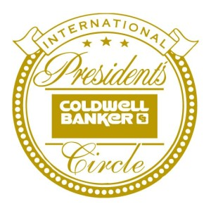 president circles