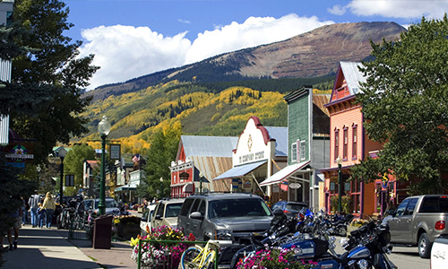 homes for sale crested butte co,homes for sale in crested butte co,real estate crested butte co