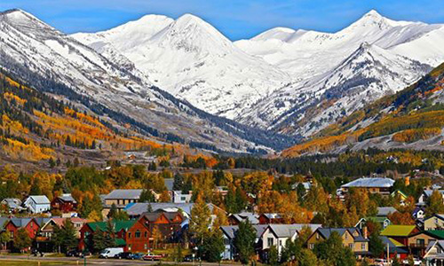 Why Home Buyers Should Hire crested butte Real Estate Agents