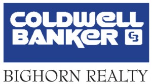 Coldwell Banker Bighorn Realty