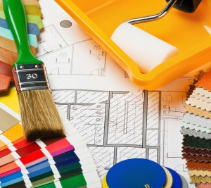 remodeling tips for your Crested Butte home