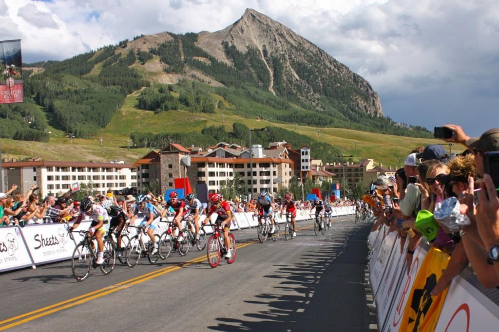 CrestedButteCORealEstate-USAProCycling