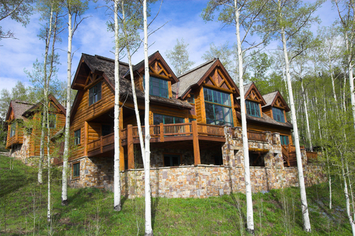 Guide to Vacation Homeownership in Crested Butte