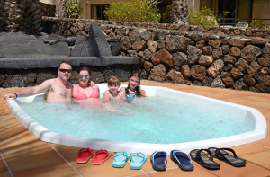 family-hot-tub-300x197