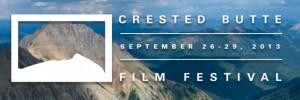 CrestedButtFilmFestivalLogo