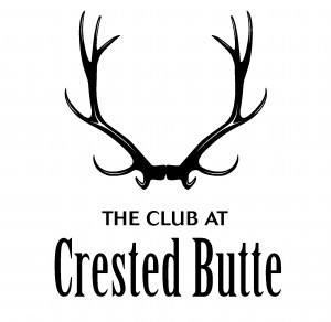Club-at-Crested-Butte-Logo