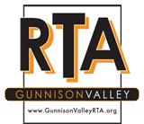Gunnison Valley RTA