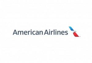 American Airlines Fare Sale to Crested Butte