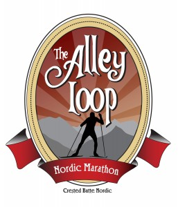 Alley-Loop-Logo