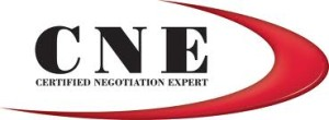CNE Certification