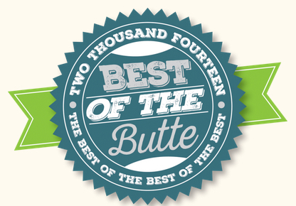 Vote for Best of Crested Butte 2014