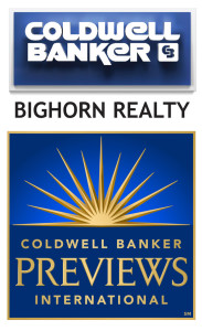 Coldwell Banker Crested Butte