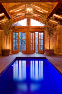 Crested Butte Luxury Real Estate