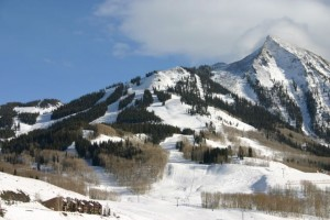 Buying My First Mountain in Crested Butte Home