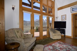 New Crested Butte Listing 229 Kubler Street
