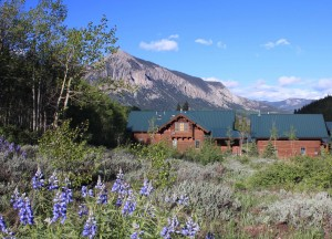 The Cost of Real Estate in Crested Butte