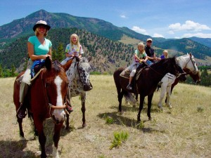 Buying Your Mountain Dream Home Important Amenities