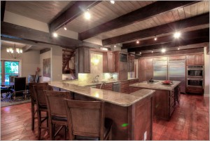 Search Crested Butte Homes