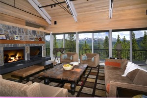 New Listing HD Video Tour 2255 Wildcat Trail Crested Butte