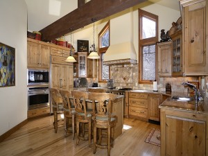 New Listing 7 Peakview Drive Mt. Crested Butte