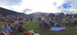 Lifestyle Benefits Buying Crested Butte Second Home