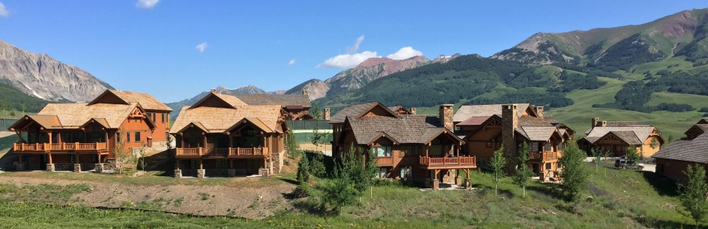 Pillow Tax and Liability: Renting Your Mt. Crested Butte Home