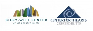 Both Biery-Witt Center and Center For The Arts?