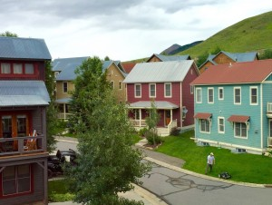 Caring for Your Crested Butte Home - Service Providers