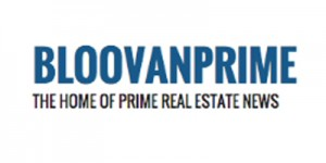 Chris Kopf Featured in Bloovanprime Article