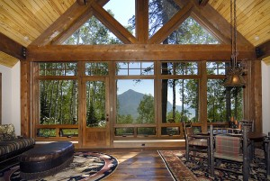 Chris Kopf- Crested Butte Real Estate
