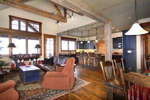 HD Video Tour 71 Powderview Drive Crested Butte