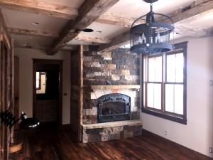 Just Sold 809 Elk Avenue Crested Butte CO