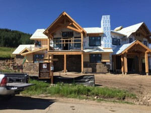 Chris Kopf Crested Butte Real Estate