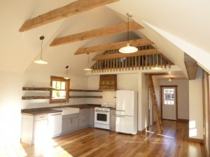 Just Sold 640 Elk Avenue Crested Butte CO