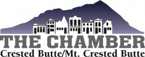 Crested Butte Community news