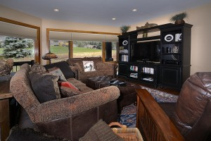 golf course home for sale crested butte