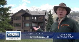 3 Mountain Horizons Video Tour