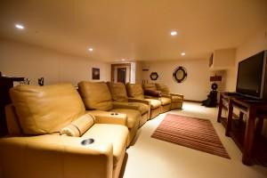 Crested Butte Real Estate