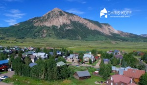 The MLS and Selling Your Crested Butte Home