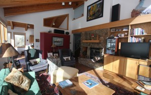Eliminating Stuff in Your Crested Butte Home For Sale