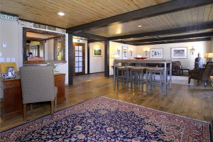 Crested Butte Nordic Inn Hotel 3D Virtual Tour