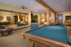 Sold Mt Crested Butte Home 31 Gold Link