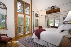 643 Meadow Lane Price Reduction Crested Butte Home for Sale