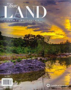texasland-magazine-coverfall2016