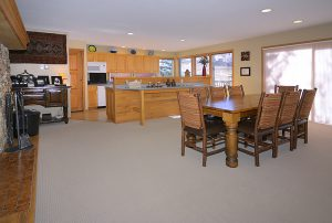 Crested Butte Home For Sale 24 Cinnamon Mountain Road