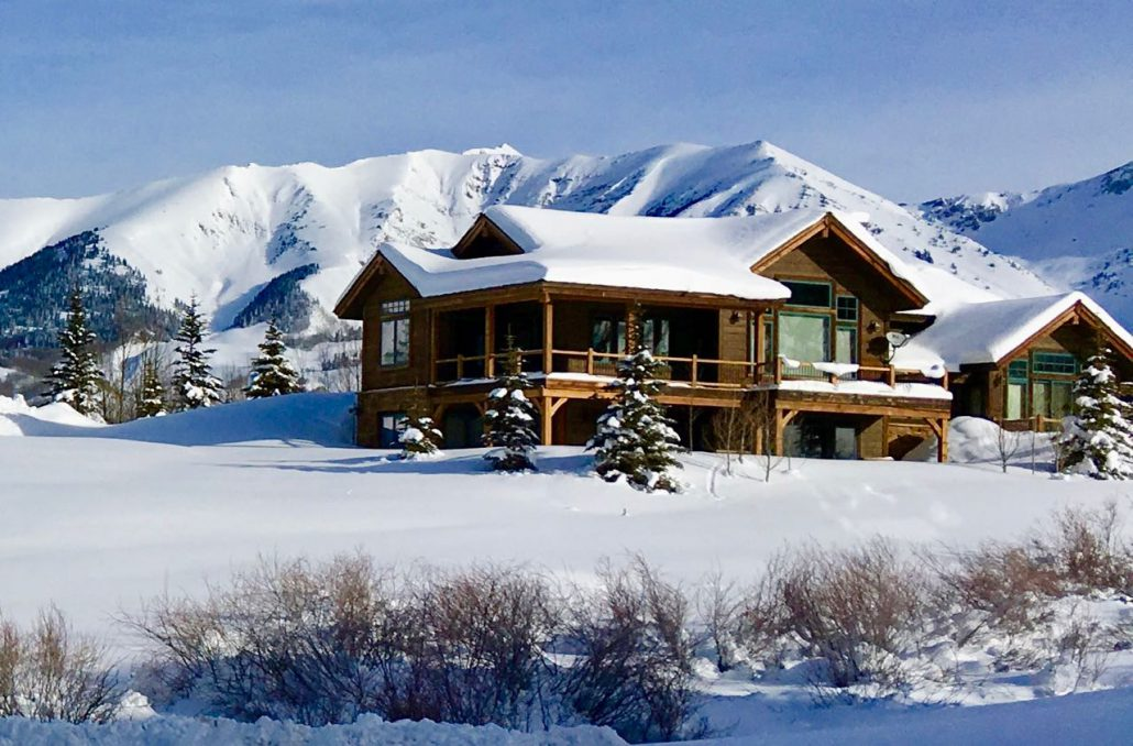 Holding Cost Considerations When Selling Your Crested Butte Home