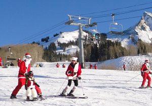 santa-ski-wchild