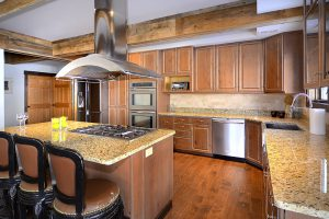 HD Video Tour 26 Whestone Crested Butte Real Estate