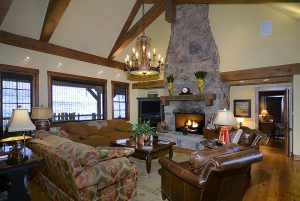 Crested Butte Skyland Home Sold 288 Forest Lane