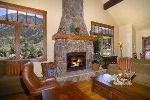 SOLD Crested Butte Home 81 Par Lane